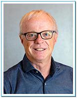 Walter Jörg